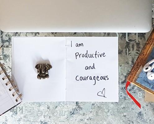 2018-05-Blog-Productivity