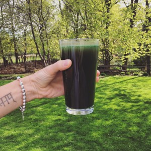 2018-05-Blog-Spring-CLeanse-greens