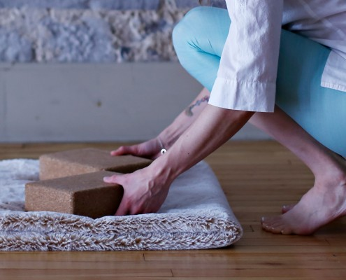 2018-06-12-Meditation-Posture-Feature