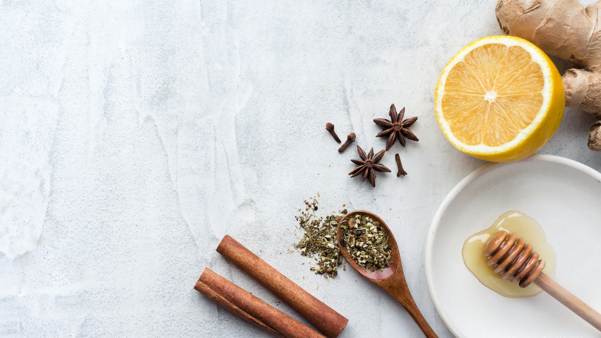 3 Ways to Boost your Immunity System