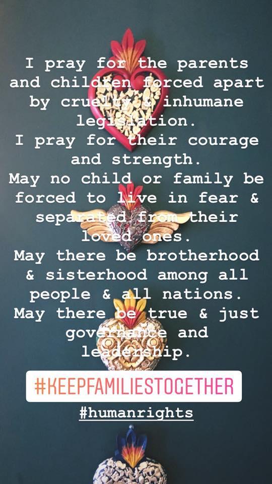 2018-06-24-Migrant-children-prayer