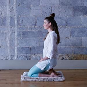 YY-Meditation5