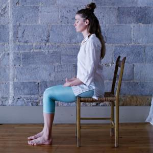 YY-Meditation8