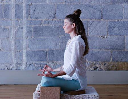 YY-Meditation3
