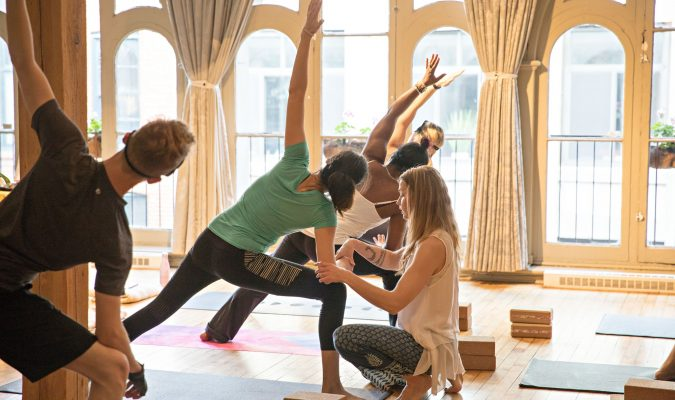 Yasmin_F-Gow-Yoga-Teacher-Training