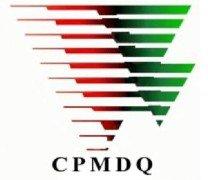 Home-Yasmin-F-Gow-Ayurveda-CPMDQ-Accreditation