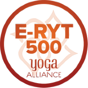 Home-Yasmin-F-Gow-Yoga-Alliance-Certified-E-RYT500