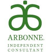 Home-Yasmin-F.Gow-Brand-Ambassador-Arbonne-Consultant