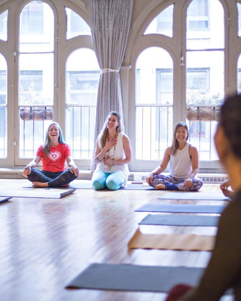 Yasmin-Fudakowska-Gow-Yoga-teacher-Testimonial
