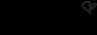 cropped-logo_image.png